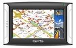 GPS-866